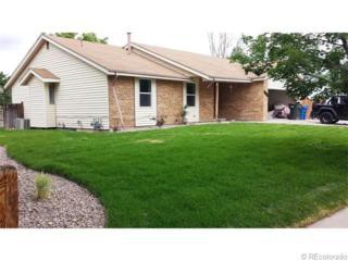 555 S Kittredge Way  , Aurora, CO 80017 (#3715779) :: Colorado Home Finder Realty