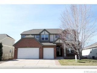 20466 E Euclid Drive  , Centennial, CO 80016 (#3782106) :: The Krodel Team | Cherry Creek Properties, LLC