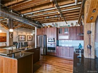 1720  Wynkoop Street  307, Denver, CO 80202 (#3836819) :: The Peak Properties Group