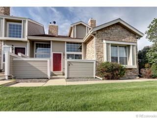 6848  Zenobia Street  2, Westminster, CO 80030 (#3970519) :: Colorado Home Finder Realty