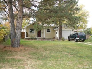 1869 S Clayton Street  , Denver, CO 80210 (#3984160) :: The Krodel Team | Cherry Creek Properties, LLC