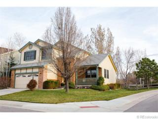 9375  Autumn Ash Place  , Highlands Ranch, CO 80126 (#3988716) :: The Peak Properties Group