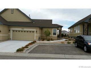 22057 E Euclid Drive  , Aurora, CO 80016 (#4310228) :: Colorado Home Finder Realty