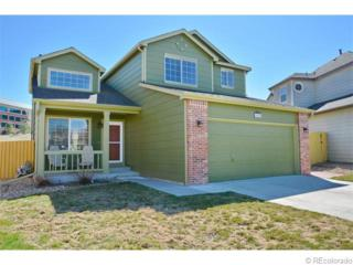 1544  Ivy Place  , Superior, CO 80027 (#4361848) :: The Peak Properties Group