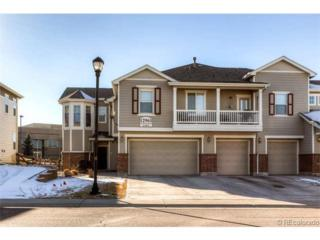 12961  Grant Circle West  A, Thornton, CO 80241 (#4422833) :: The Peak Properties Group
