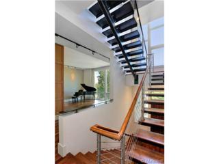 1812  Little Raven Street  , Denver, CO 80202 (#4472751) :: The Peak Properties Group