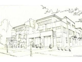 1893  Vine Street  104, Denver, CO 80206 (#4550003) :: The Peak Properties Group