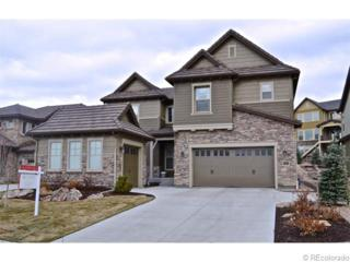 10650  Soulmark Way  , Highlands Ranch, CO 80126 (#4592918) :: The Peak Properties Group