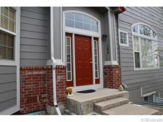 2855  Rock Creek Circle  144, Superior, CO 80027 (#4614982) :: The Peak Properties Group