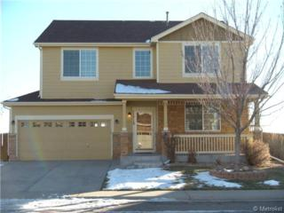 11712  Kearney Way  , Thornton, CO 80233 (#4672466) :: The Peak Properties Group