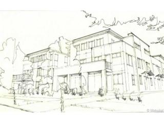 1893  Vine Street  103, Denver, CO 80206 (#4909123) :: The Peak Properties Group