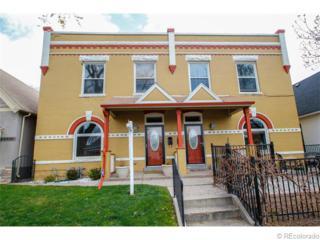 430  Elati Street  , Denver, CO 80204 (#5039965) :: The Krodel Team | Realty ONE Group Premier