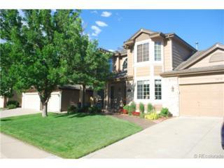 1874  Breen Lane  , Superior, CO 80027 (#5117655) :: The Peak Properties Group