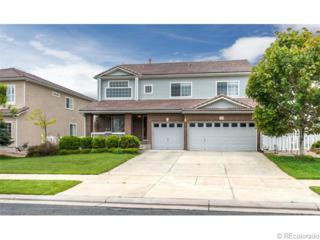 11795  Winona Court  , Westminster, CO 80031 (#5222370) :: Colorado Home Finder Realty
