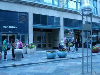 720  16th Street  505, Denver, CO 80202 (#5250184) :: The Peak Properties Group