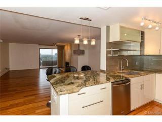 800  Pearl Street  1208, Denver, CO 80203 (#5253639) :: The Peak Properties Group