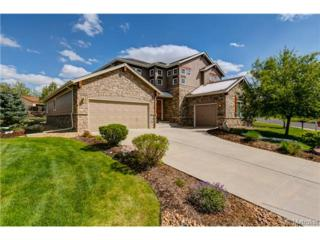 10490  Lowell Court  , Westminster, CO 80031 (#5319937) :: The Healey Group