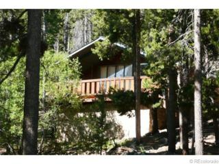 1208  Hess Road  , Golden, CO 80403 (#5379841) :: Colorado Home Finder Realty