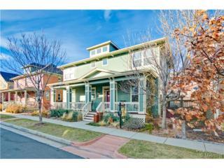 4277 W 118th Way  , Westminster, CO 80031 (#5458390) :: The Krodel Team | Cherry Creek Properties, LLC