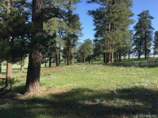0  Private Road 126  , Elizabeth, CO 80107 (#5462137) :: Colorado Home Finder Realty