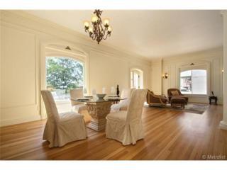 707  Washington Street  426, Denver, CO 80203 (#5506262) :: The Peak Properties Group