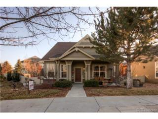 2452  Mckay Landing Parkway  , Broomfield, CO 80023 (#5530707) :: The Healey Group