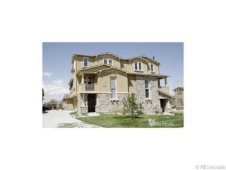 10573  Parkington Lane  29C, Highlands Ranch, CO 80126 (#5542643) :: The Peak Properties Group