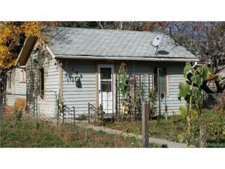 149 S Julian Street  , Denver, CO 80219 (#5635746) :: The Krodel Team | Cherry Creek Properties, LLC