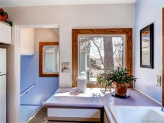 2312  Bluff Street  , Boulder, CO 80301 (#5727389) :: The Peak Properties Group