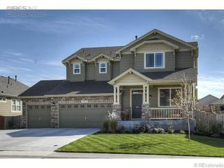 7912 E 123rd Place  , Brighton, CO 80602 (#5825182) :: Colorado Home Finder Realty