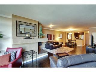 1777  Larimer Street  2109, Denver, CO 80202 (#6126050) :: The Peak Properties Group