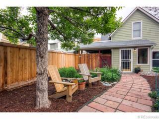 2606  River Drive  , Denver, CO 80211 (#6261777) :: The Peak Properties Group