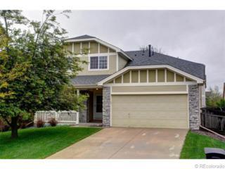5186  Paloma Street  , Brighton, CO 80601 (#6291041) :: Colorado Home Finder Realty