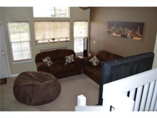 8199  Welby Road  2607, Denver, CO 80229 (#6304645) :: The Krodel Team | Cherry Creek Properties, LLC