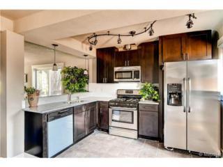 6726 E 22nd Avenue  , Denver, CO 80207 (#6321676) :: Wisdom Real Estate