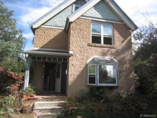 2226  Galena Street  , Aurora, CO 80010 (#6368652) :: The Krodel Team | Cherry Creek Properties, LLC