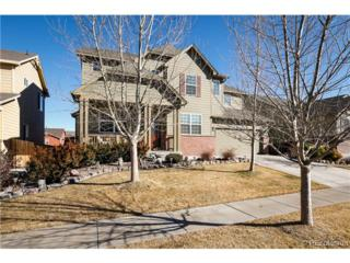 11010  Moline Street  , Henderson, CO 80640 (#6603357) :: The Peak Properties Group