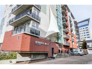 1475  Delgany Street  706, Denver, CO 80202 (#6667297) :: The Peak Properties Group