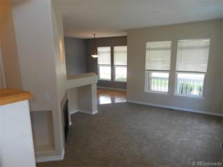 3000 E 112th Avenue  22, Northglenn, CO 80233 (#6668950) :: Colorado Home Finder Realty