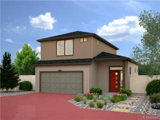 5180  Andes Street  , Denver, CO 80249 (#6854329) :: The Krodel Team | Cherry Creek Properties, LLC
