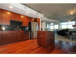 1700  Bassett Street  409, Denver, CO 80202 (#6966053) :: The Peak Properties Group