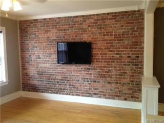 521 E 14th Avenue  , Denver, CO 80203 (#7181278) :: The Peak Properties Group