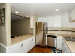 830  Sherman Street  102, Denver, CO 80203 (#7272407) :: The Peak Properties Group
