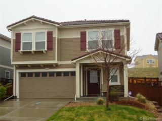 2361  Coach House Loop  , Castle Rock, CO 80109 (#7367830) :: The Peak Properties Group