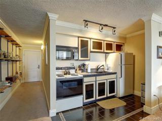 1020  15th Street  29M, Denver, CO 80202 (#7433621) :: The Peak Properties Group