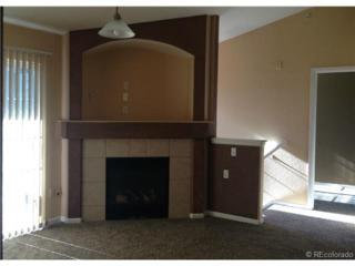5255  Memphis Street  721, Denver, CO 80239 (#7443150) :: Wisdom Real Estate