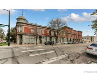2944  Zuni Street  2, Denver, CO 80211 (#7457517) :: The Peak Properties Group