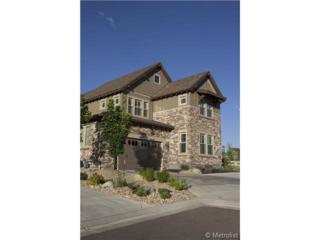 456  Pine Flower Court  , Highlands Ranch, CO 80126 (#7503881) :: The Peak Properties Group