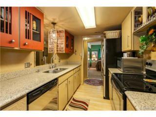 2525 S Dayton Way  1308, Denver, CO 80231 (#7618160) :: Wisdom Real Estate