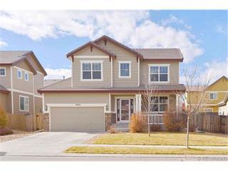 9755  Nucla Street  , Commerce City, CO 80022 (#7682110) :: The Krodel Team | Cherry Creek Properties, LLC